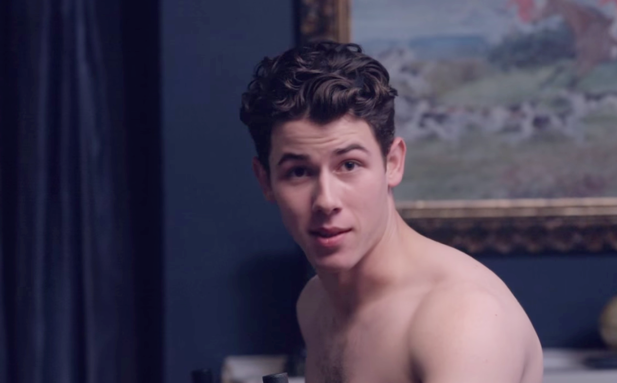 Nick-Jonas-Scream-Queens