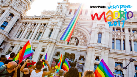 World_Pride_Madrid_2017